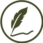 Word Groupie Logo